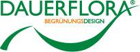 DFI DAUERFLORA International GmbH