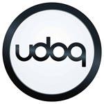 udoq GmbH