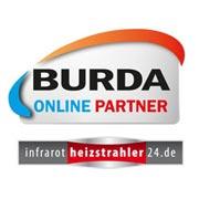 Infrarotheizung, Terrassenheizung & Heizstrahler Online-Shop - www.Infrarotheizstrahler24.de
