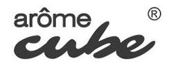 Arome cube® Vertriebsgesellschaft Schwaben mbH