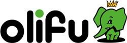 Spielmaterialien - olifu GmbH