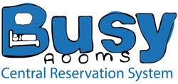 Busy Rooms GmbH