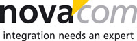 novacom software gmbh in Bad Aussee
