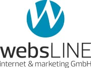 websLINE internet & marketing GmbH