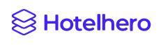 Hotelhero GmbH