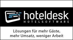 Was Ist Halbpension Plus Vollpension Als Hotel Leistung Im
