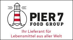 Convenience Food Hersteller