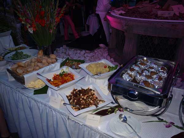 Chafing-Dish elektro, rund, kaufen