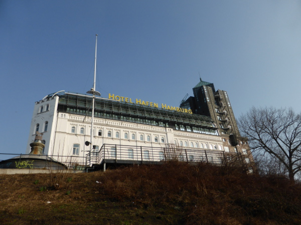 First Class Hotels Deutschland