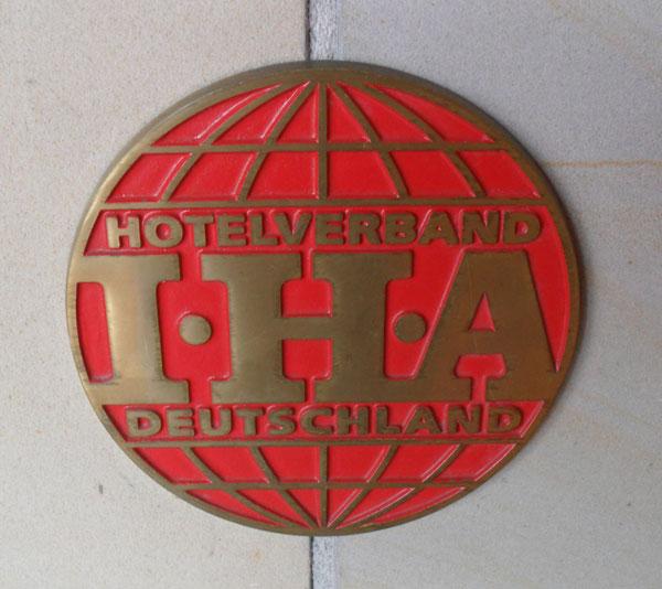 Hotelverband Deutschland IHA e.V.