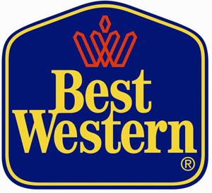 Best Western Hotels Deutschland GmbH