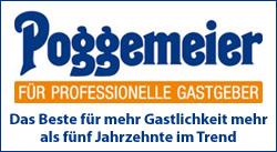 Rangordnung Der Gastrokuche Hotelier De