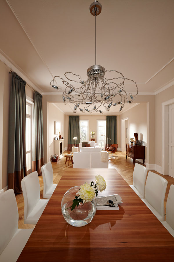 ado frisch im bilde summer in the city. Black Bedroom Furniture Sets. Home Design Ideas