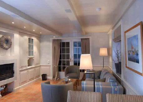 benen diken hof auf sylt umfassend renoviert s derh s dikh s nun mit maritimem look design. Black Bedroom Furniture Sets. Home Design Ideas