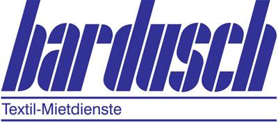 Bardusch Ettlingen