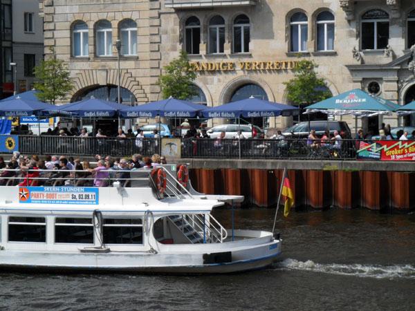 größte deutsche städte