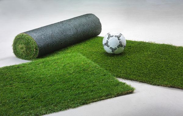 Fussball Dekoration Die Hingucker Werbung Hotelier De