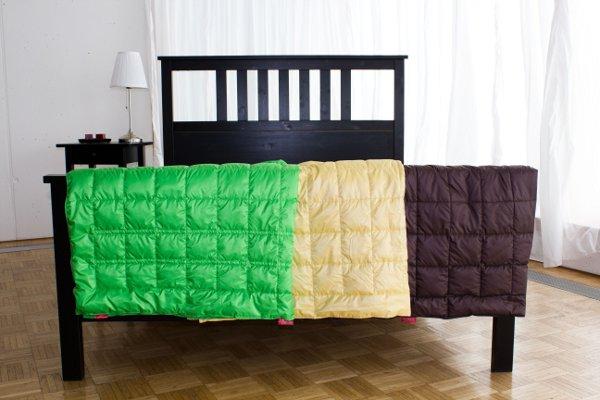 das richtige bett f r erholsamen schlaf. Black Bedroom Furniture Sets. Home Design Ideas