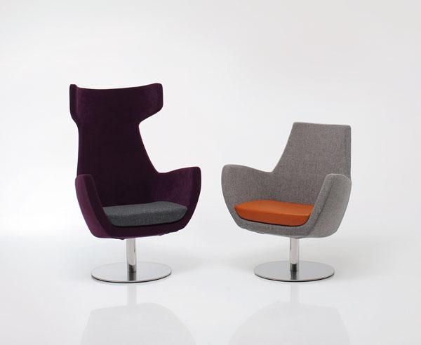 das auge sitzt mit indoor neuheiten 2014 der go in gmbh. Black Bedroom Furniture Sets. Home Design Ideas