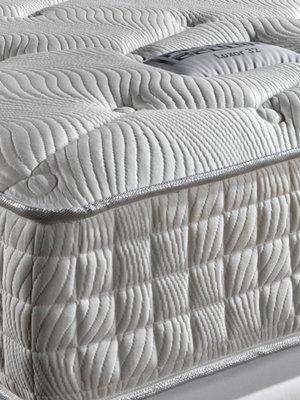 royal bedding matratzen bringen eine steigerung bei den buchungen in hotels. Black Bedroom Furniture Sets. Home Design Ideas