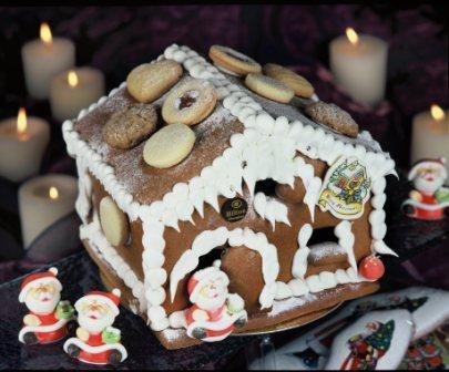 hilton events rund um weihnachten und silvester. Black Bedroom Furniture Sets. Home Design Ideas