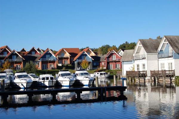 Wie Viele Best Western Hotels Gibt Es In Deutschland