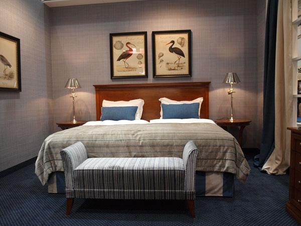 Was kauft die branche ein hoteleinkauf und for Selva mobel preisliste