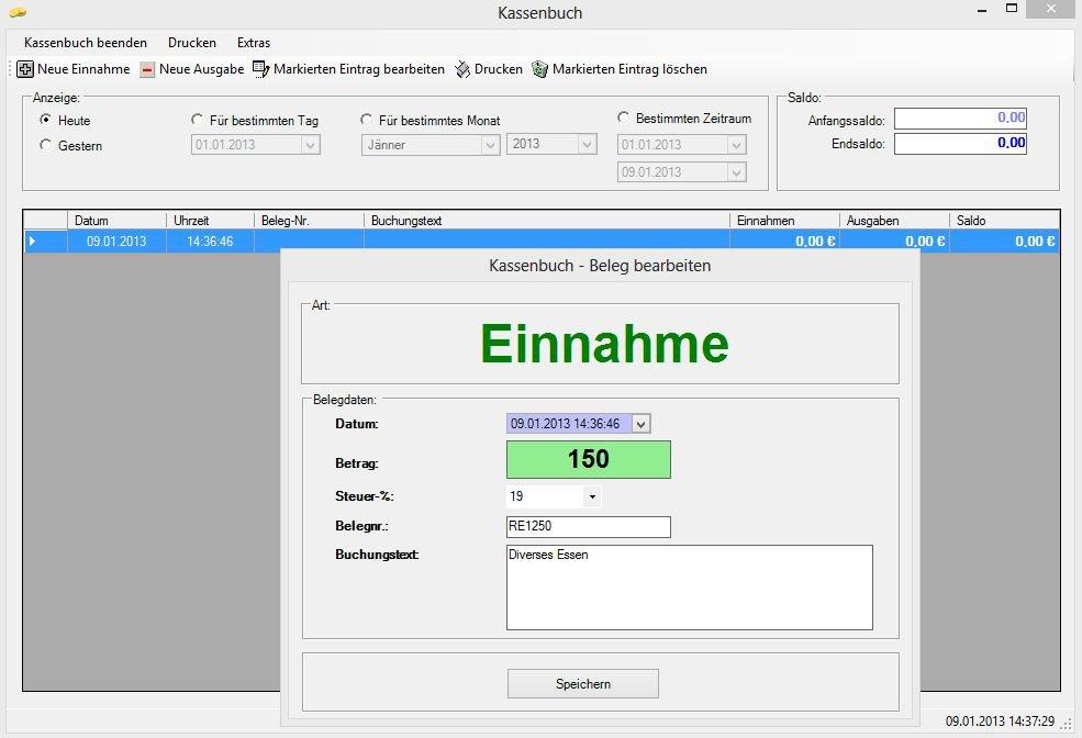 Zimmerbelegungsplan erstellen und verwalten mit software for Zimmer gestalten software