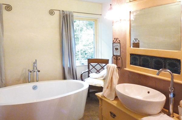 badgestalter 39 k nig b der 39 zum vierten mal 39 badplaner des jahres 39. Black Bedroom Furniture Sets. Home Design Ideas
