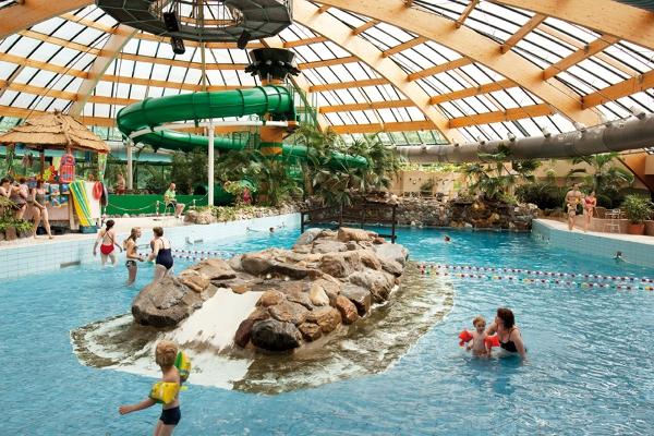 Hotel Mit Indoorspielplatz Deutschland