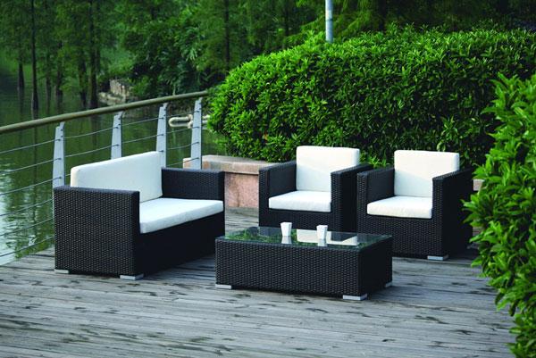 terrassenm bel gastronomie 2013 tipps und trends f r outdoorm bel. Black Bedroom Furniture Sets. Home Design Ideas