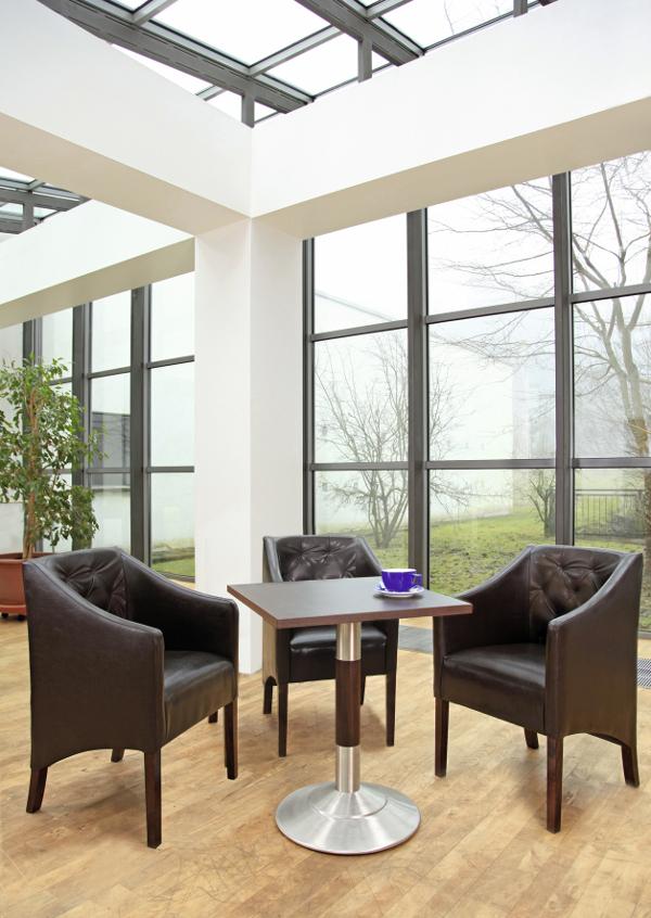 m bel nach wunsch die sitzm bel der serie varia. Black Bedroom Furniture Sets. Home Design Ideas