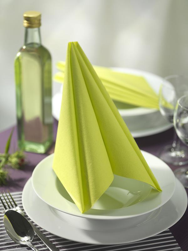 Tischlein deck dich papstar 39 tischdekoration 39 zur Tischdeko gastronomie