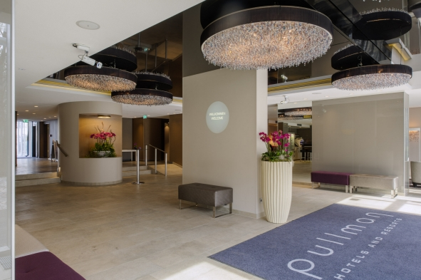 Markus diedenhofen innenarchitektur gibt dem ersten for Innenarchitektur firmen