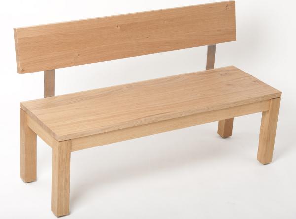 sitzm bel aus holz schnieder setzt auf chalet stil. Black Bedroom Furniture Sets. Home Design Ideas