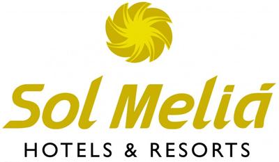 Melia Hotels Deutschland Gmbh