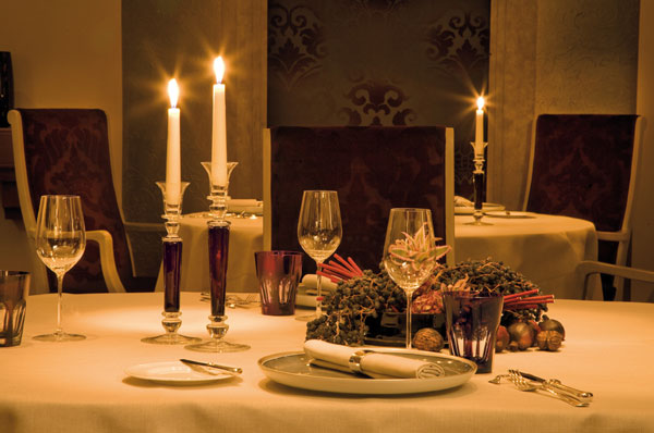 gourmetrestaurant philipp soldan im hotel die sonne frankenberg erh lt ersten michelin stern. Black Bedroom Furniture Sets. Home Design Ideas
