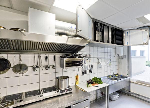 geruchsbeseitigung und fettvernichtung f r hotellerie und gastronomie ohne einsatz von chemie. Black Bedroom Furniture Sets. Home Design Ideas
