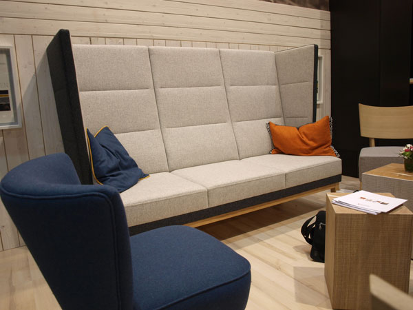 polsterm bel herstellung die k nigsdisziplin der objektausstatter. Black Bedroom Furniture Sets. Home Design Ideas