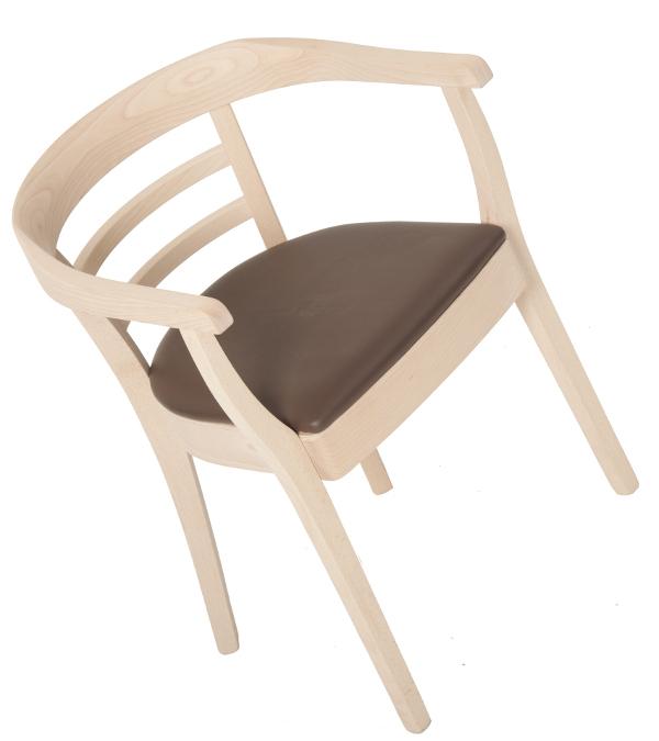 ganz nat rlich stuhlfabrik schnieder pr sentiert neue. Black Bedroom Furniture Sets. Home Design Ideas