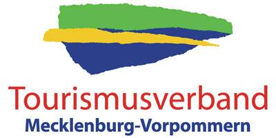 Tourismus Mecklenburg Vorpommern