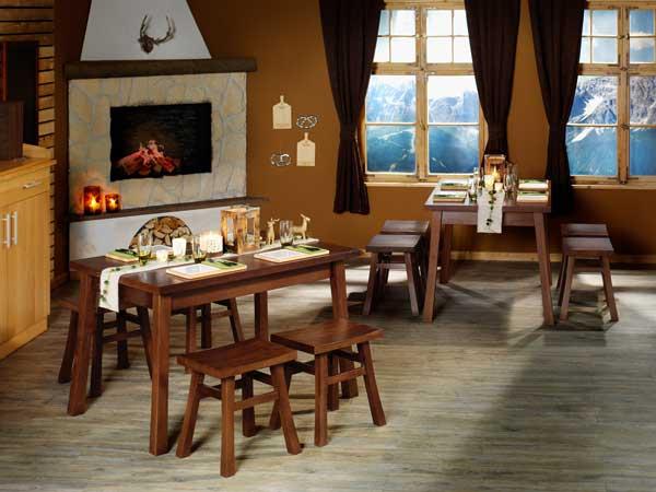 die neue landlust vega zeigt wie der herbst zur sch nsten jahreszeit wird. Black Bedroom Furniture Sets. Home Design Ideas