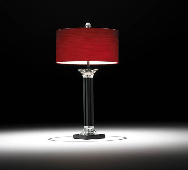 Exklusive leuchten und lampen aus sundern von wkr leuchten for Exklusive lampen designer