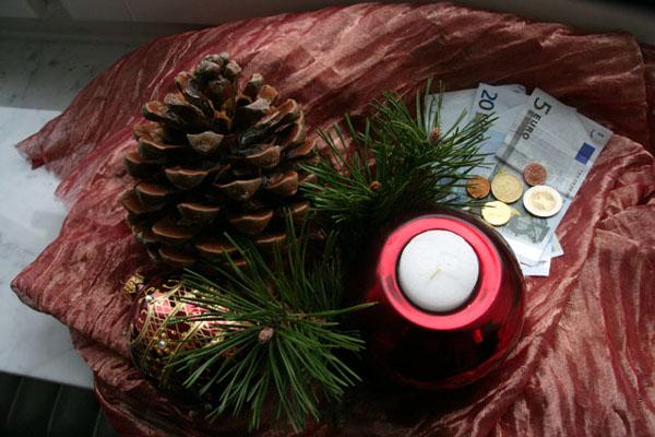 gesetzliche regelungen zu silvester und weihnachten. Black Bedroom Furniture Sets. Home Design Ideas