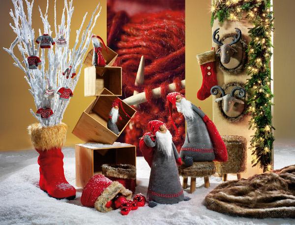 deko trend weihnachten deko artikel weihnachten. Black Bedroom Furniture Sets. Home Design Ideas