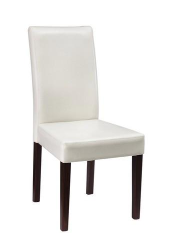 neue m bel f r gebrauchte preise. Black Bedroom Furniture Sets. Home Design Ideas