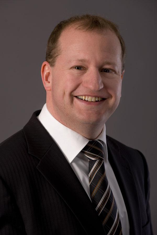 Stephan sondermann neuer director of sales im andel s for Art director jobs berlin