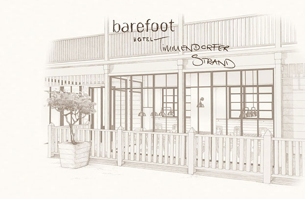 schauspieler til schweiger baut erstes barefoot hotel. Black Bedroom Furniture Sets. Home Design Ideas