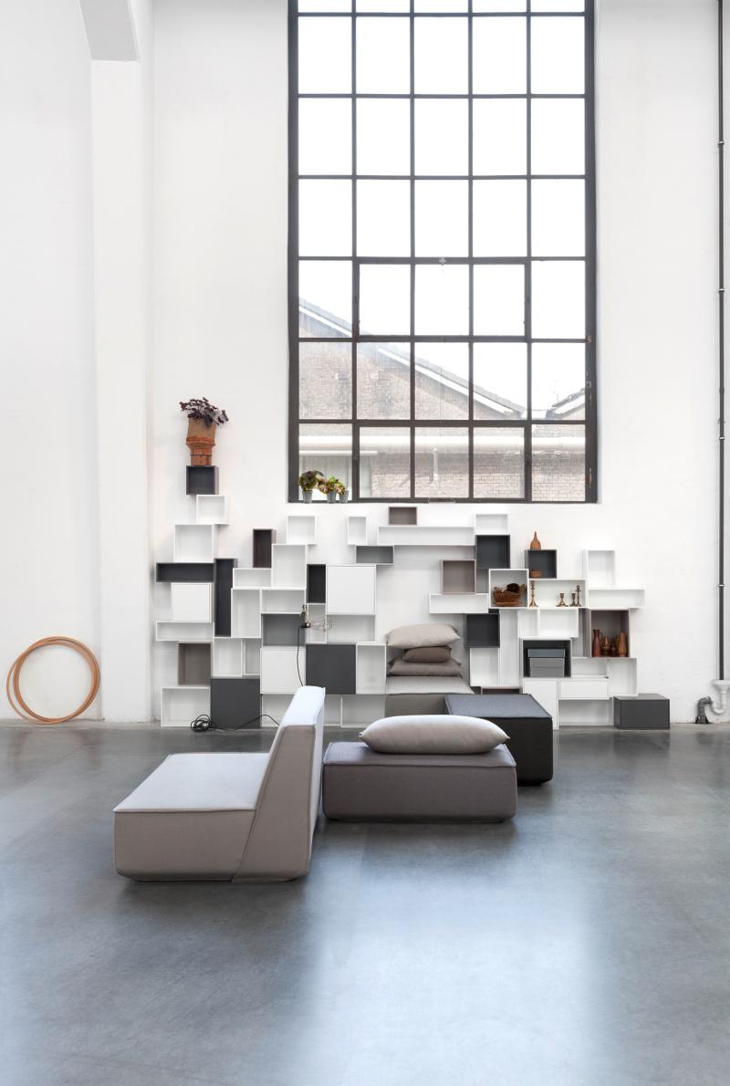 m bel in pastellfarben f r frische im hotel. Black Bedroom Furniture Sets. Home Design Ideas