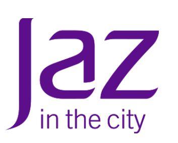 Zweites jaz in the city kommt nach stuttgart for Design hotel jaz in the city